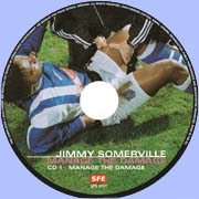 http://jimmysomerville.net/images/cherry_cd1_manage.jpg