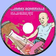 http://jimmysomerville.net/images/cherry_cd3_manage.jpg