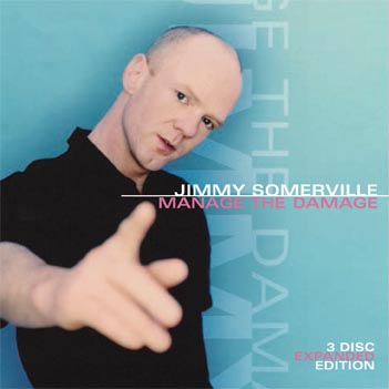 http://jimmysomerville.net/images/cherry_manage_the%20damage.jpg